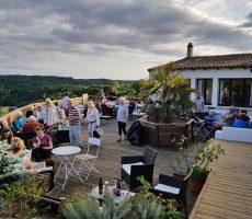 La_Boheme_terrace